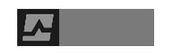 Logo_REER