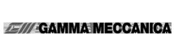 gamma-meccanica-partner